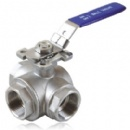 3-Way-Ball-Valve-With-ISO5211-Direct-Mounting-Pad.png